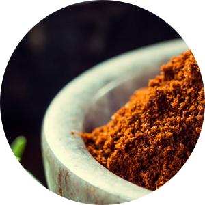 suhana spices