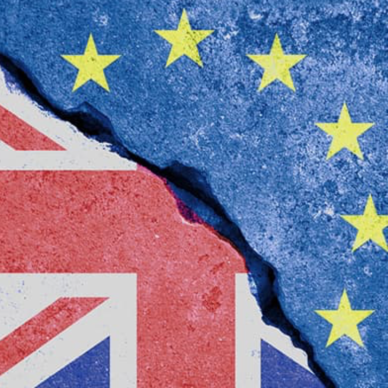 food industry brexit