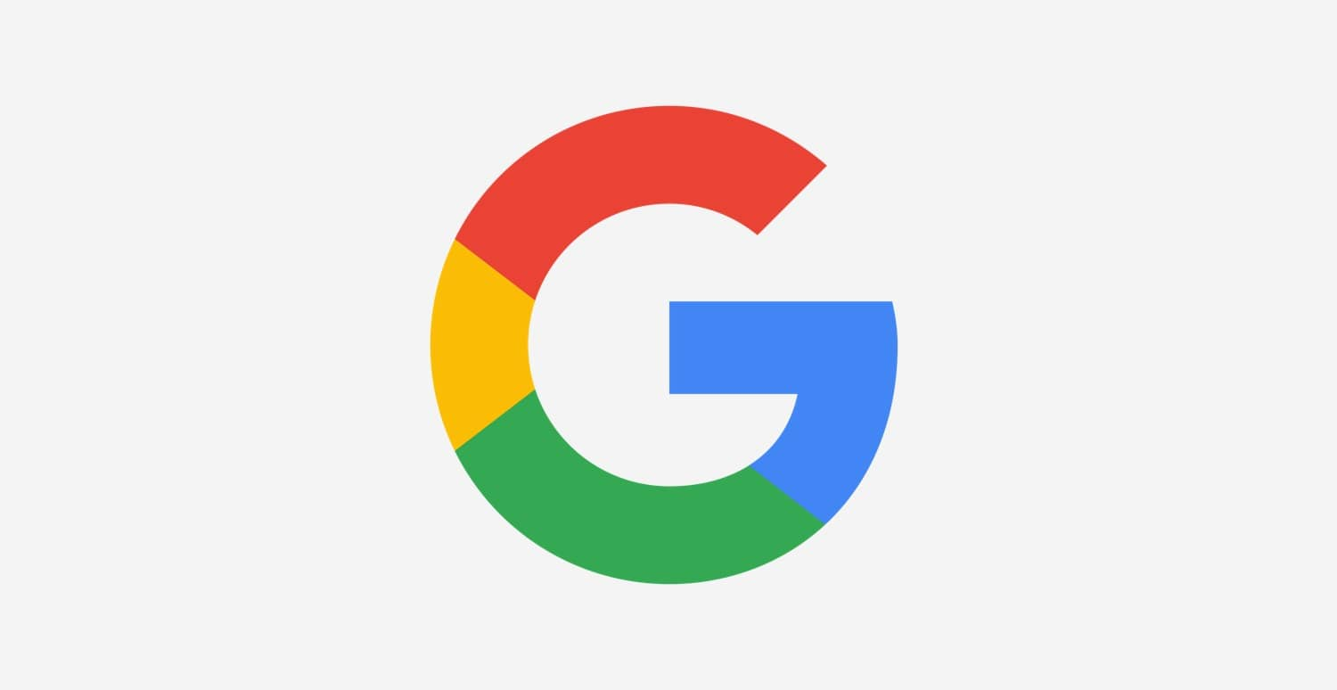 2021 Google page experience update