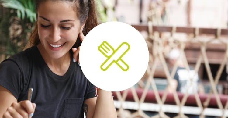 How to connect in your community and boost local bookings