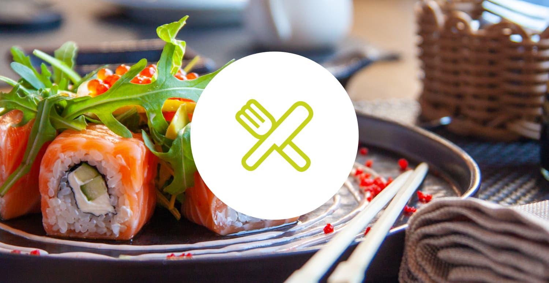 digital menus for restaurants